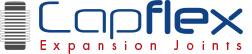 CAPFLEX compensateurs de dilatation