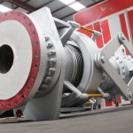 double-gimbal-refractory-lined-pantographic-south-africa-large