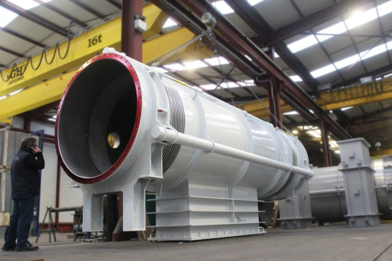 elbow-pressure-balanced-biomass-plant-france-large