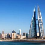 centrales énergétiques au Panama et au Bahreïn